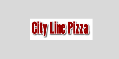 City Line Pizza