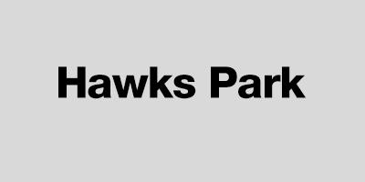 Hawks Park