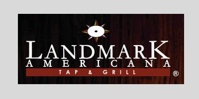 Landmark Americana