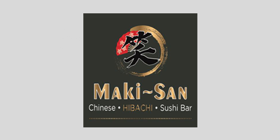 maki-san