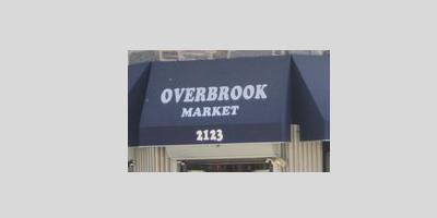 Overbrook Market