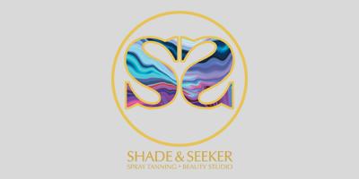 shade and seeker
