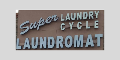 super laundry