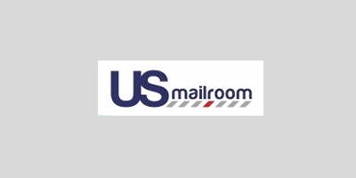 US Mailroom